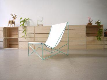 zuloark chair steel furniture mobiliario baby chair silla bebe bb